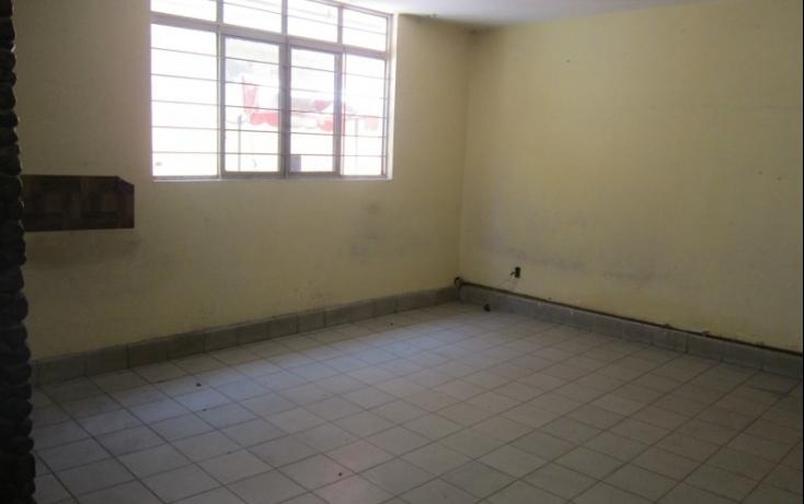 Foto de casa con id 454428 en venta saltillo zona centro no 01