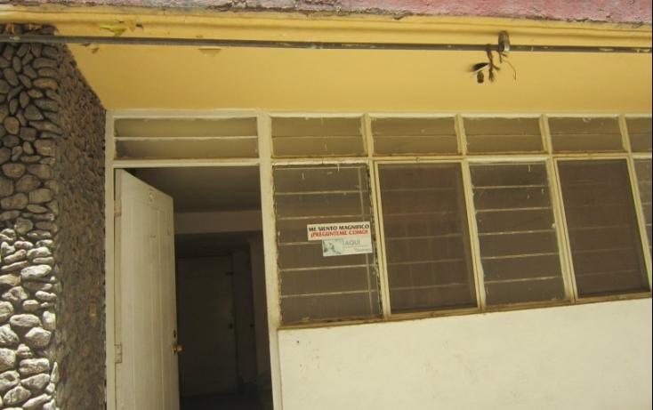 Foto de casa con id 454428 en venta saltillo zona centro no 02