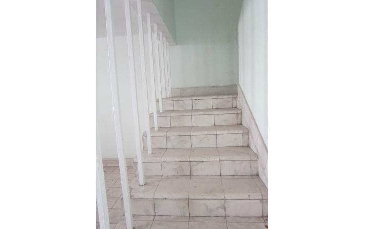 Foto de casa con id 454428 en venta saltillo zona centro no 04