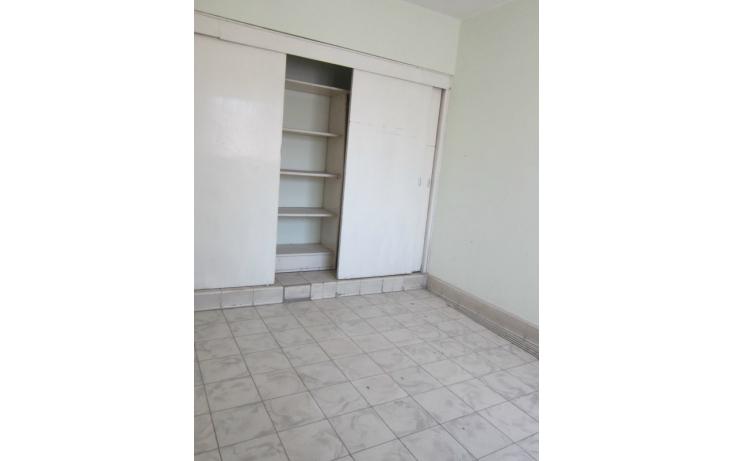 Foto de casa con id 454428 en venta saltillo zona centro no 05