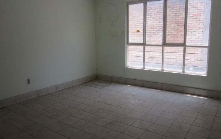 Foto de casa con id 454428 en venta saltillo zona centro no 07