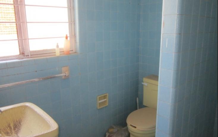 Foto de casa con id 454428 en venta saltillo zona centro no 08