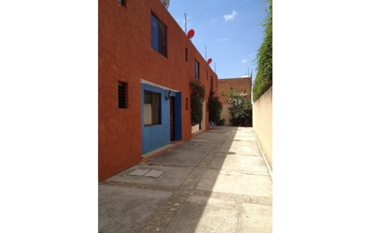 Foto de casa con id 449427 en venta san felipe del agua 1 no 02