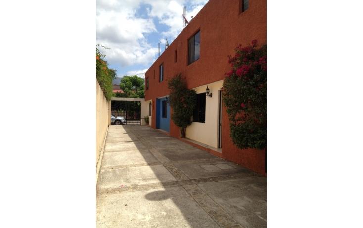 Foto de casa con id 449427 en venta san felipe del agua 1 no 03