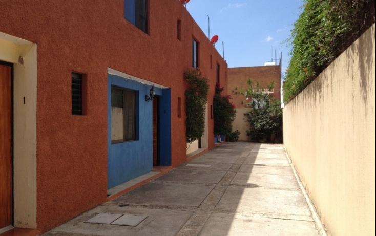Foto de casa con id 449427 en venta san felipe del agua 1 no 04