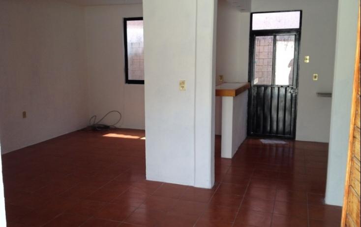 Foto de casa con id 449427 en venta san felipe del agua 1 no 06