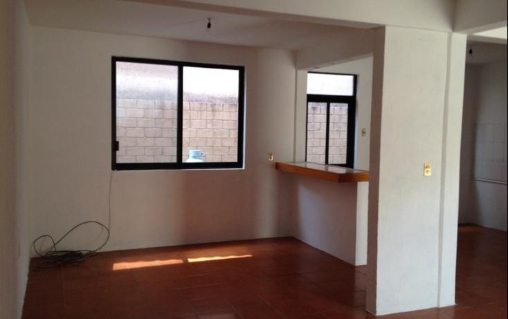 Foto de casa con id 449427 en venta san felipe del agua 1 no 07