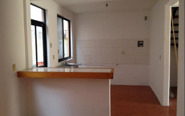 Foto de casa con id 449427 en venta san felipe del agua 1 no 08