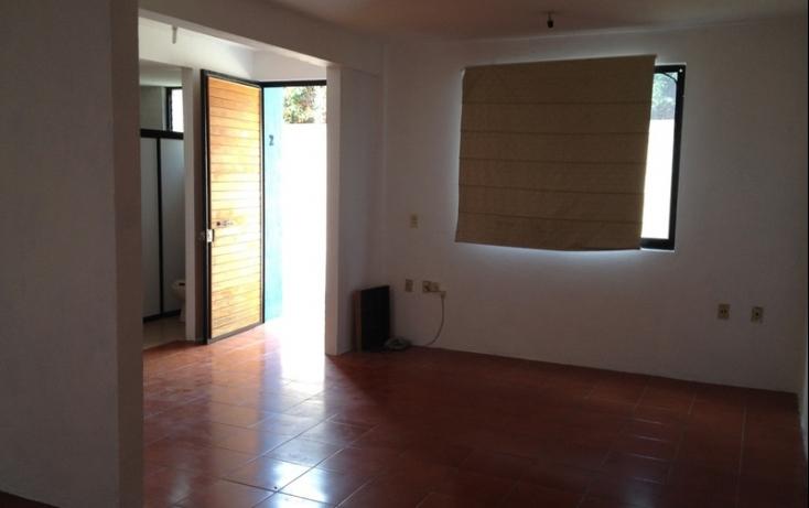 Foto de casa con id 449427 en venta san felipe del agua 1 no 09