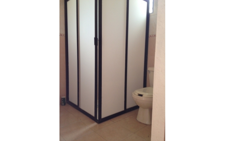 Foto de casa con id 449427 en venta san felipe del agua 1 no 10