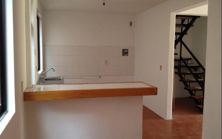 Foto de casa con id 449427 en venta san felipe del agua 1 no 11