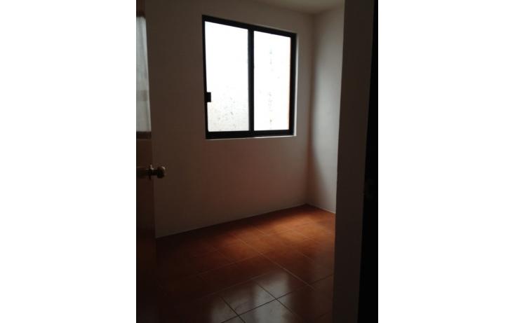 Foto de casa con id 449427 en venta san felipe del agua 1 no 12