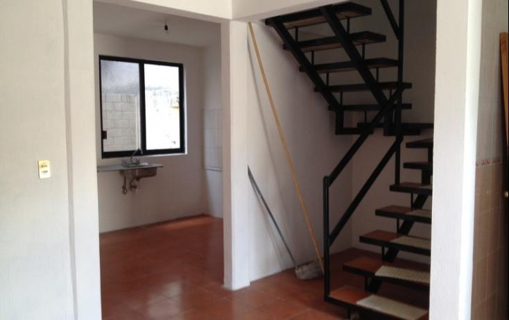 Foto de casa con id 449427 en venta san felipe del agua 1 no 13