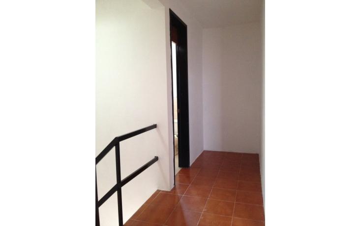 Foto de casa con id 449427 en venta san felipe del agua 1 no 14