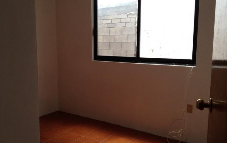 Foto de casa con id 449427 en venta san felipe del agua 1 no 15