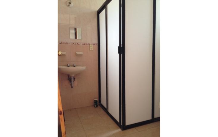 Foto de casa con id 449427 en venta san felipe del agua 1 no 16