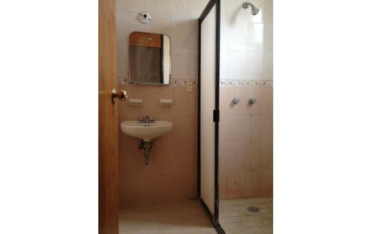 Foto de casa con id 449427 en venta san felipe del agua 1 no 17