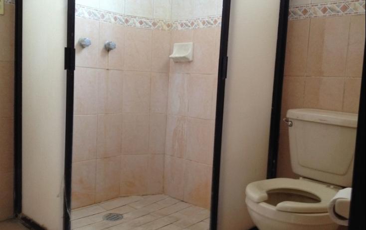 Foto de casa con id 449427 en venta san felipe del agua 1 no 18