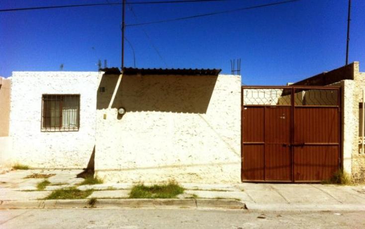 Foto de casa con id 387830 en venta en san javier 12 la fuente no 02