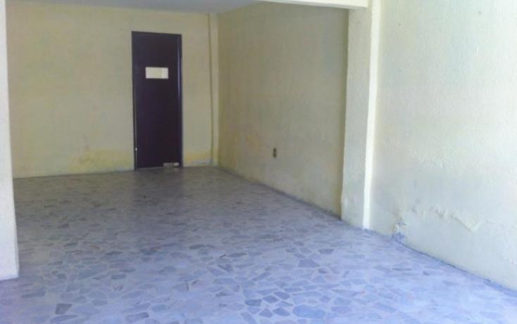 Foto de casa con id 387830 en venta en san javier 12 la fuente no 04