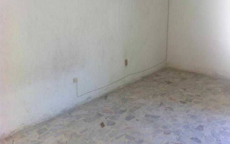 Foto de casa con id 387830 en venta en san javier 12 la fuente no 06