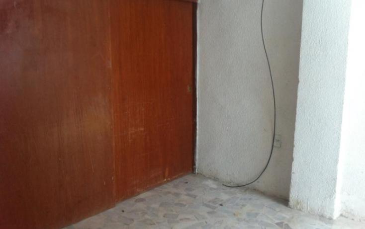 Foto de casa con id 387830 en venta en san javier 12 la fuente no 08
