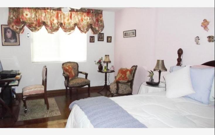 Foto de casa con id 394442 en venta san jerónimo no 01