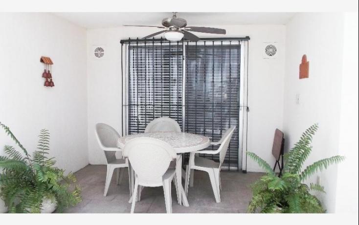 Foto de casa con id 394442 en venta san jerónimo no 02