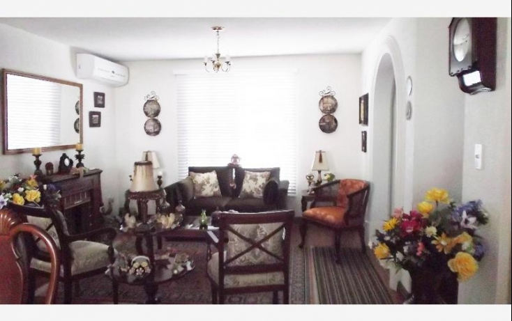 Foto de casa con id 394442 en venta san jerónimo no 03
