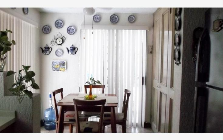 Foto de casa con id 394442 en venta san jerónimo no 07