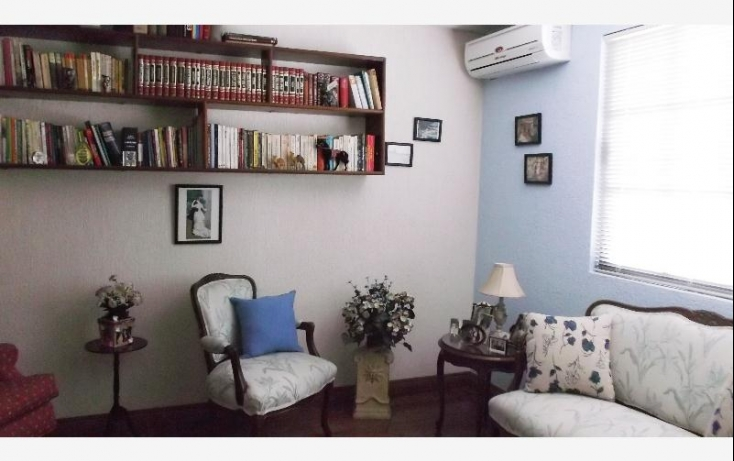 Foto de casa con id 394442 en venta san jerónimo no 09