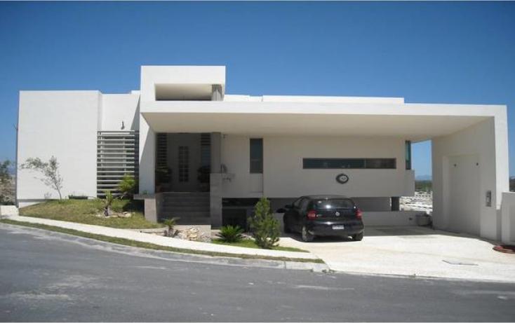 Foto de casa con id 427411 en venta en san marino 1303 residencial hacienda san pedro no 02