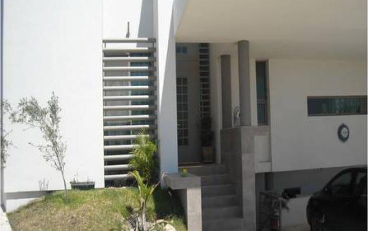 Foto de casa con id 427411 en venta en san marino 1303 residencial hacienda san pedro no 03