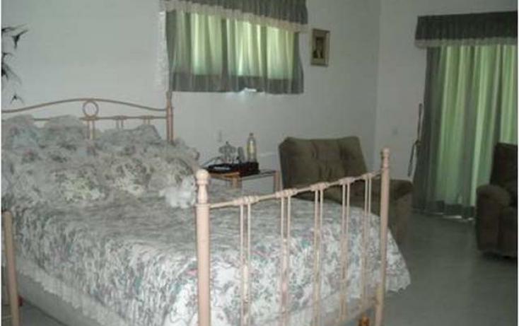 Foto de casa con id 427411 en venta en san marino 1303 residencial hacienda san pedro no 04