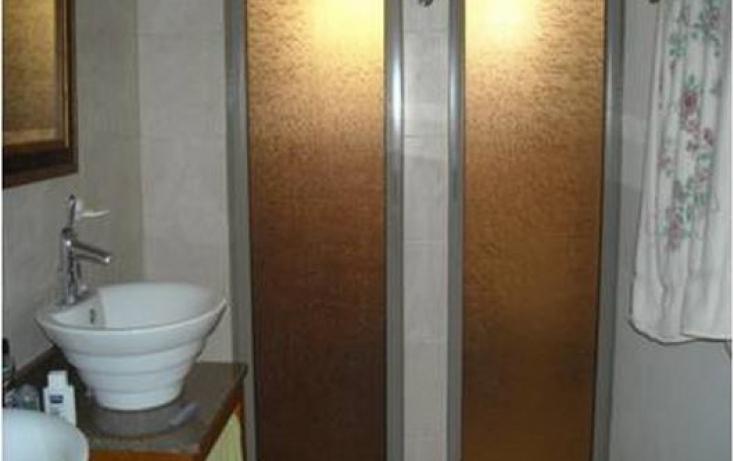 Foto de casa con id 427411 en venta en san marino 1303 residencial hacienda san pedro no 05