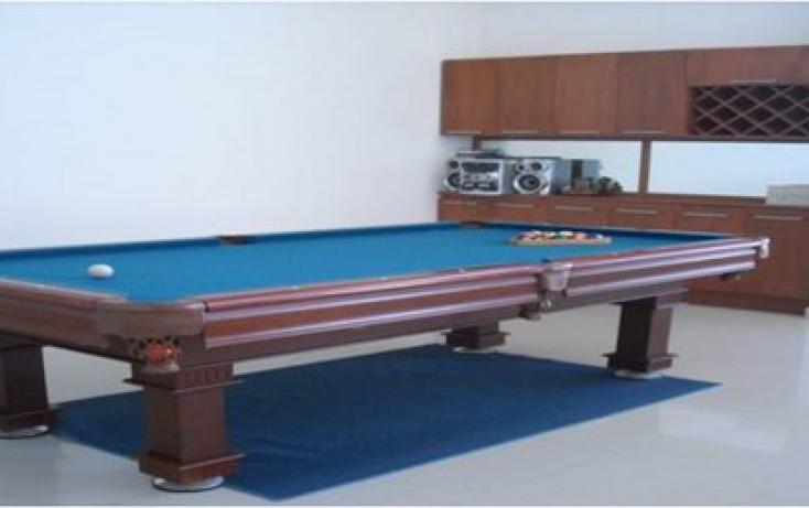 Foto de casa con id 427411 en venta en san marino 1303 residencial hacienda san pedro no 06
