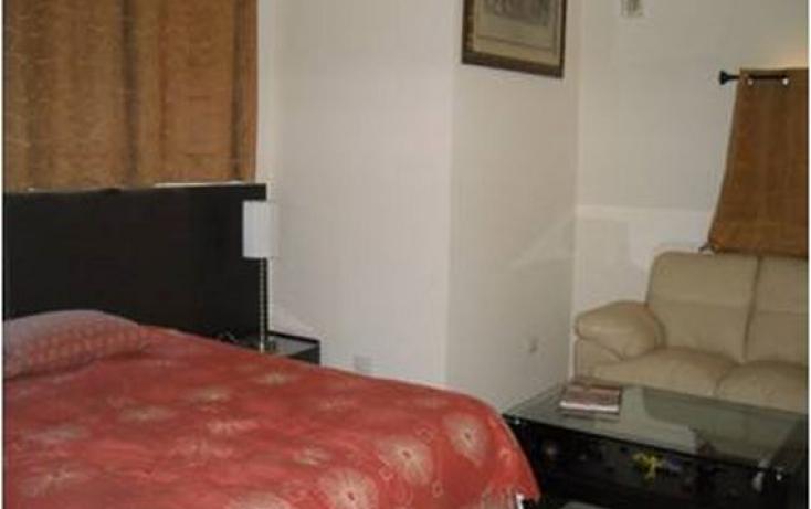 Foto de casa con id 427411 en venta en san marino 1303 residencial hacienda san pedro no 08