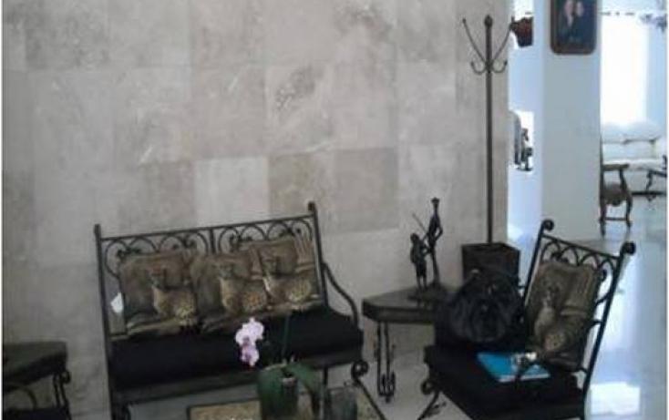Foto de casa con id 427411 en venta en san marino 1303 residencial hacienda san pedro no 09