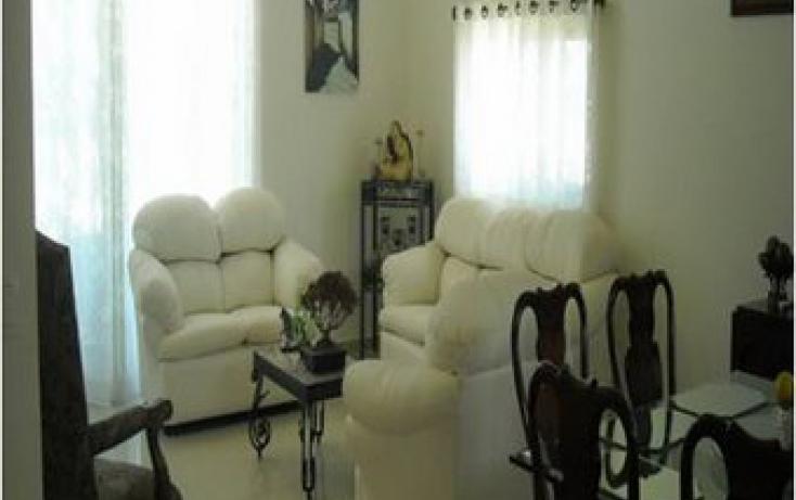 Foto de casa con id 427411 en venta en san marino 1303 residencial hacienda san pedro no 10