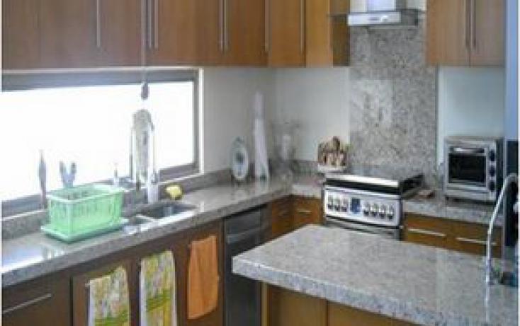 Foto de casa con id 427411 en venta en san marino 1303 residencial hacienda san pedro no 11