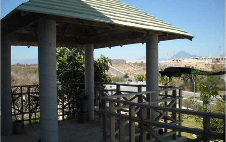 Foto de casa con id 427411 en venta en san marino 1303 residencial hacienda san pedro no 13