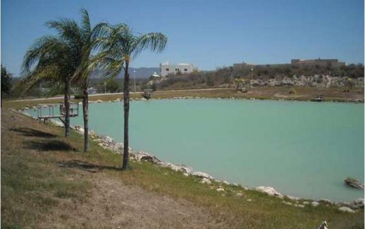 Foto de casa con id 427411 en venta en san marino 1303 residencial hacienda san pedro no 14