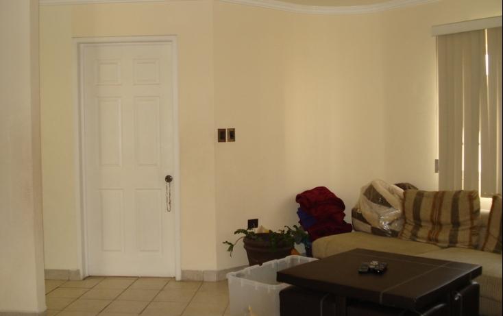 Foto de casa con id 456311 en venta san miguel no 01