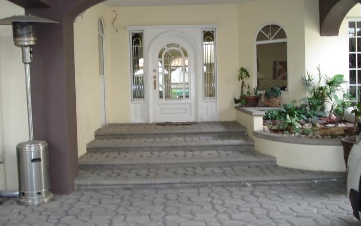 Foto de casa con id 456311 en venta san miguel no 03