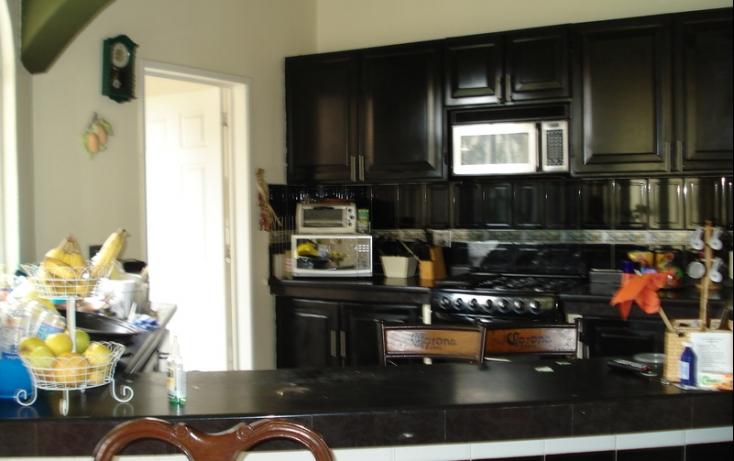 Foto de casa con id 456311 en venta san miguel no 04
