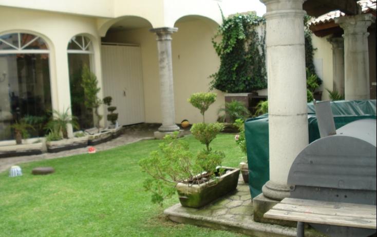 Foto de casa con id 456311 en venta san miguel no 06