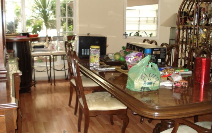 Foto de casa con id 456311 en venta san miguel no 07