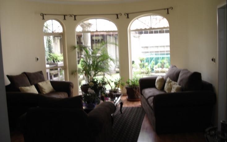Foto de casa con id 456311 en venta san miguel no 08