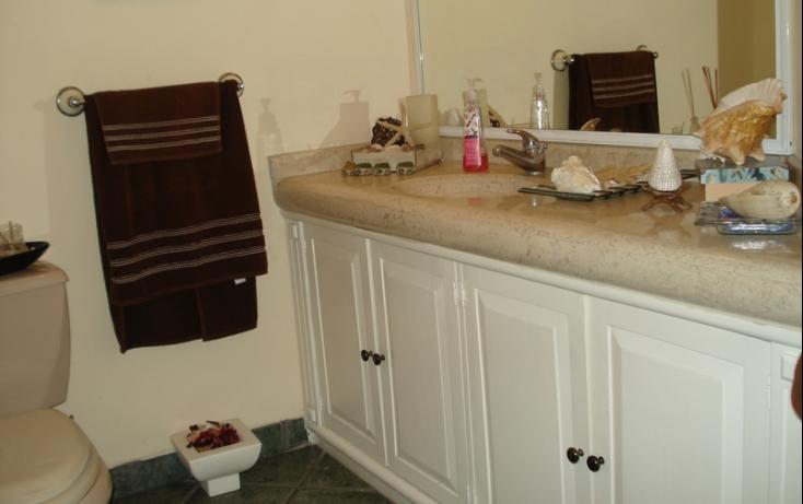 Foto de casa con id 456311 en venta san miguel no 09