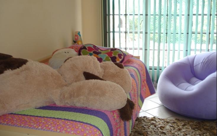 Foto de casa con id 456311 en venta san miguel no 10